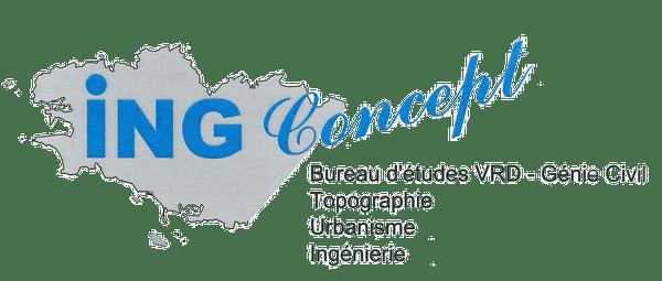 ING Concept